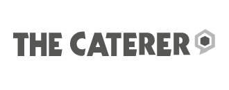The Caterer Logo